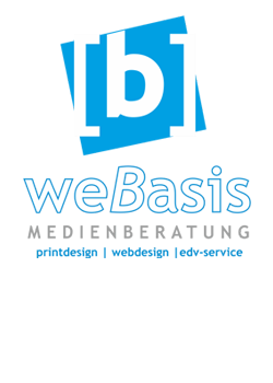 webasis.de